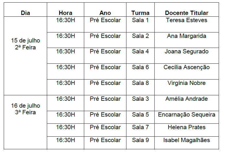 calendarioreunioes