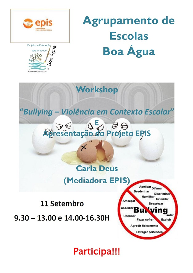 cartaz_bullying