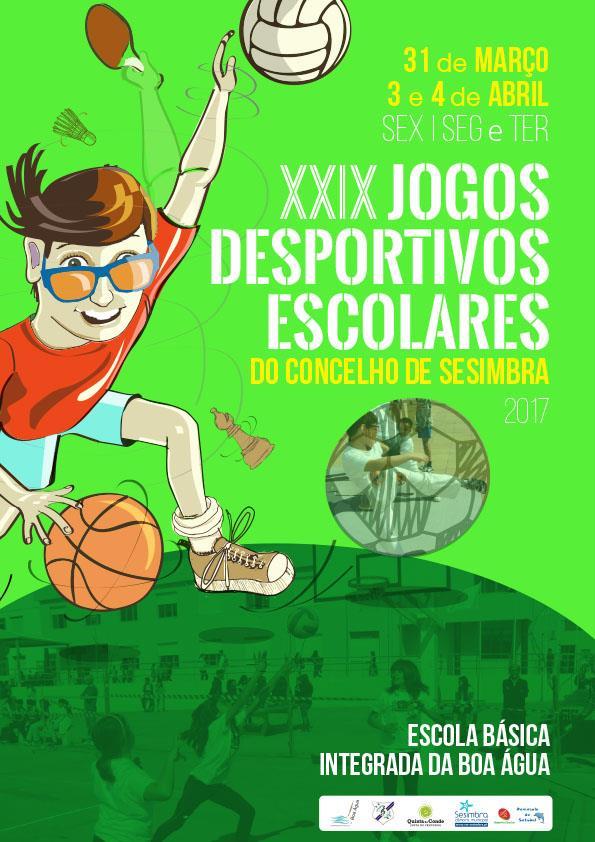 JogosDesportivos_2016